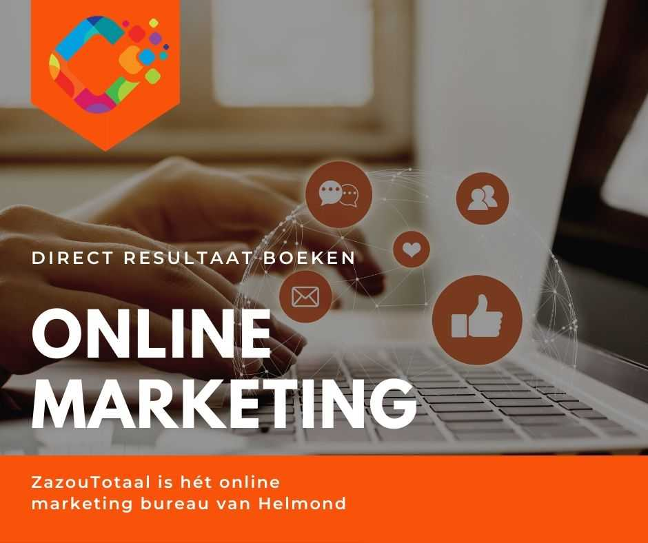 zazoutotaal webdesign webdesigner website laten maken website bouwer helmond online marketing copywriting social media beheer logo ontwerp grafisch ontwerper google optimalisatie seo specialist