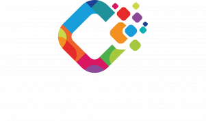 ZazouTotaal webdesign & Online Marketing