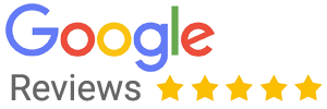 google reviews the personal injury lawyers five stars